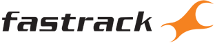 Fastrack Online Showroom in Bangladesh